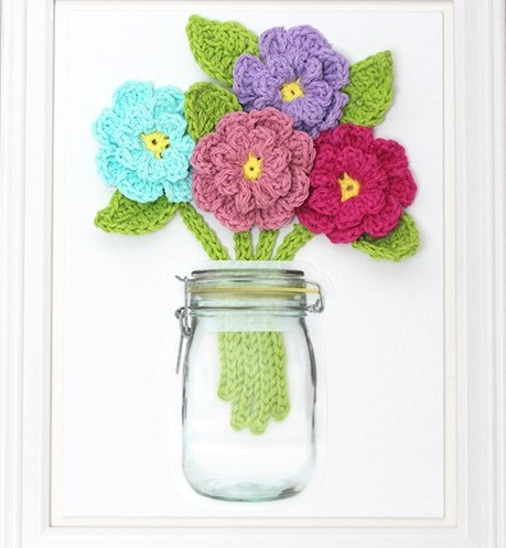 Quick & Easy Mother's Day Gift Ideas